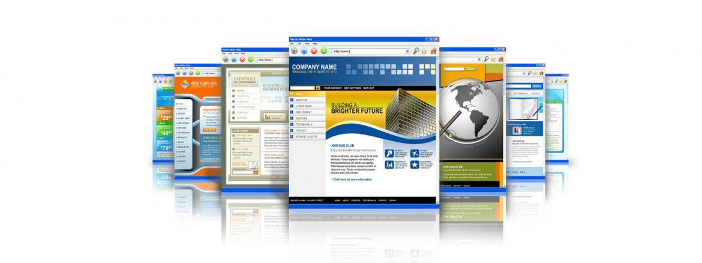 Creer un site vitrineinternet 34